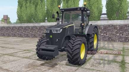 Zetor Crystal 160 2016 для Farming Simulator 2017