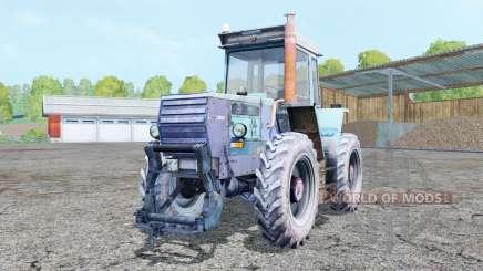 ХТЗ 16331 состаренный для Farming Simulator 2015